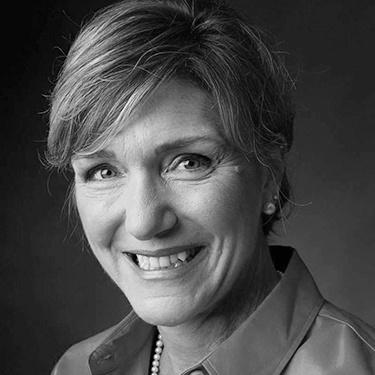 Suzanne Lestina
