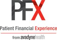 Pfx-Logo.png
