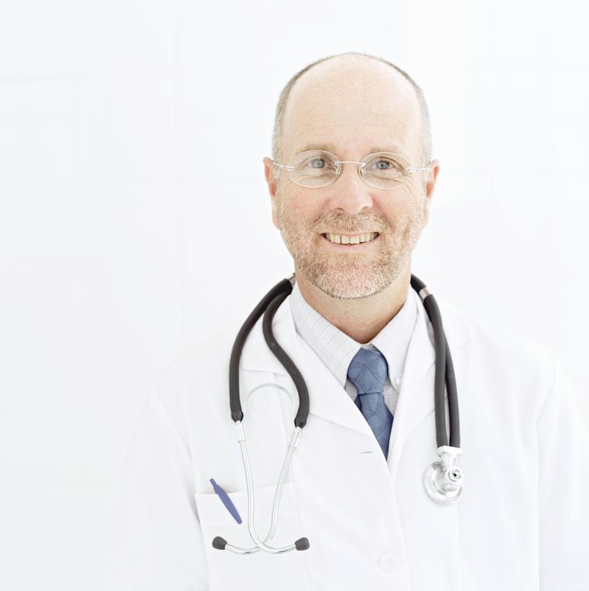 Avadyne Health