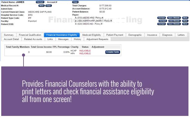 FinancialCounselingWorkflow.png