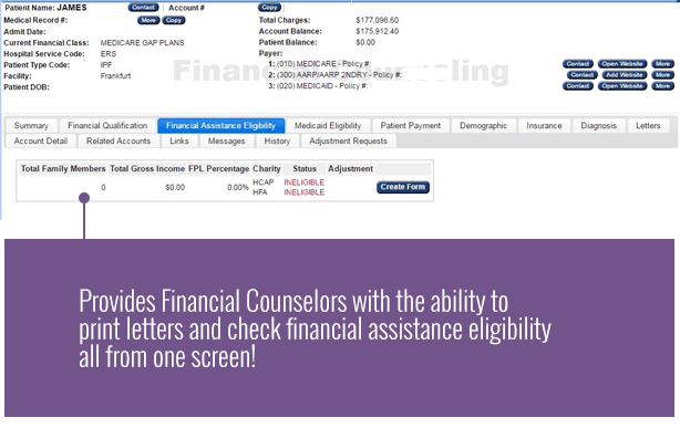FinancialCounselingWorkflow.png