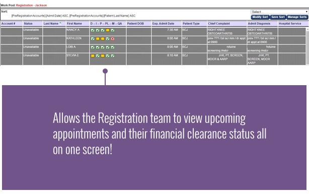 Registration-Workflow-Original.png