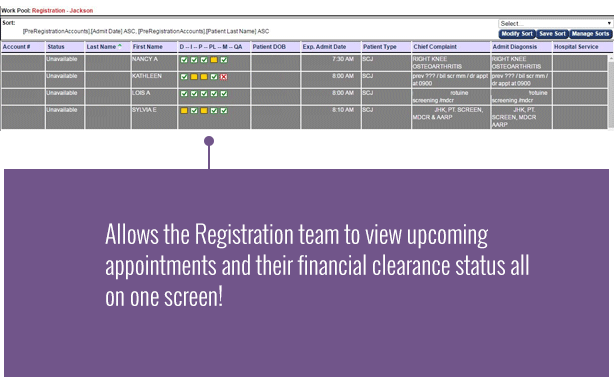 Registration-Workflow-Original.png