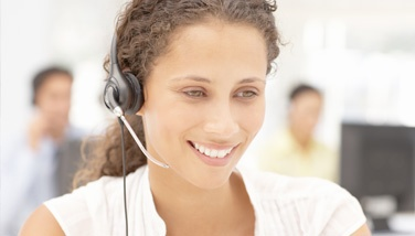 Customer Service Excellence Drives Stronger Revenue Cycle Satisfaction