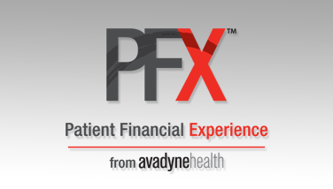 Find Out Your PFX Score