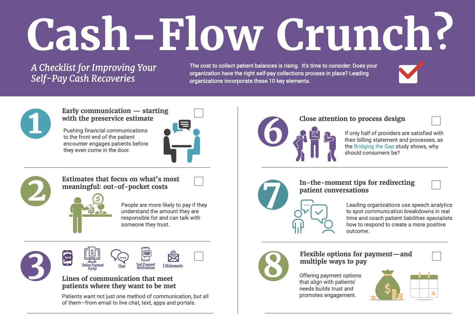 CashFlowCrunch