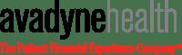 Avadyne_Health_Tag_logo_2c