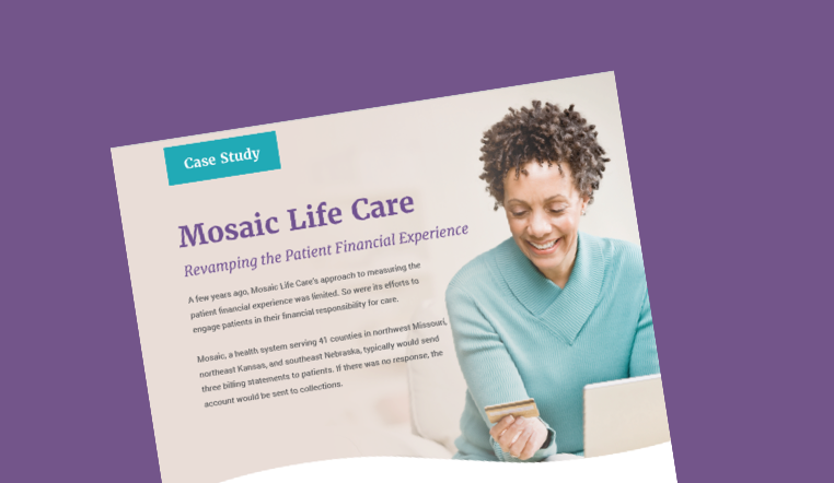 MosaicLifeCare_case_study-1
