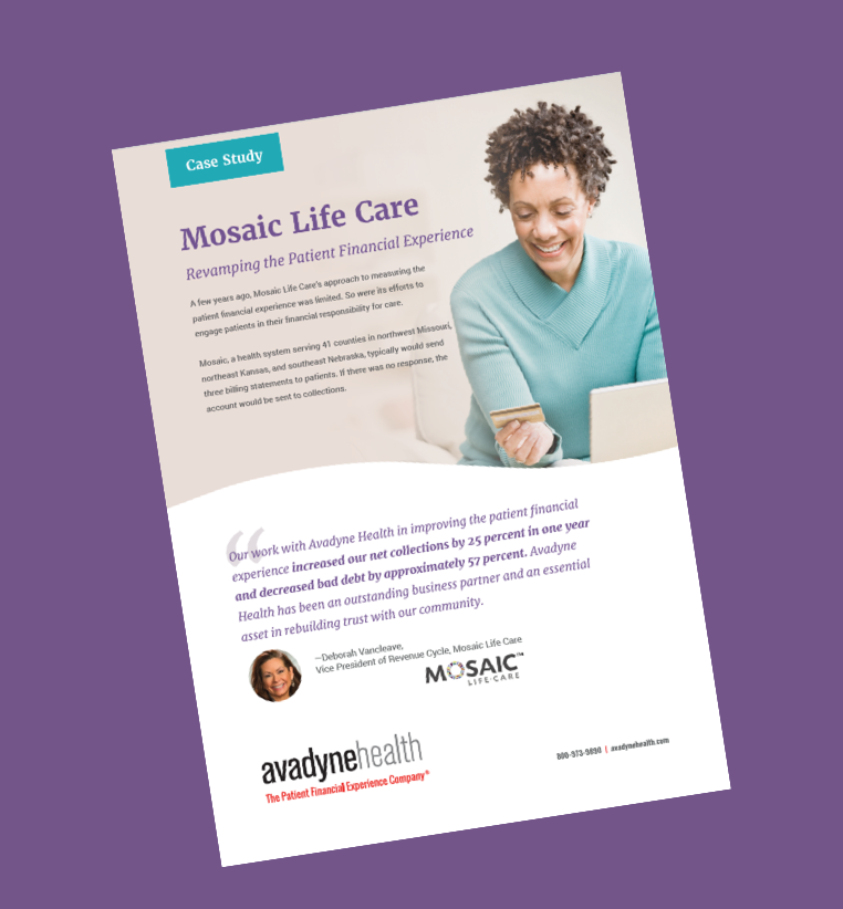 MosaicLifeCare_case_study