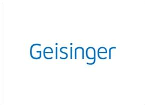 GeisingerLogo.jpg