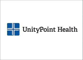 unitypoint.jpg
