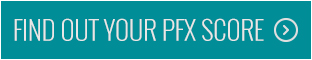 Find Out Your PFX Score Today!