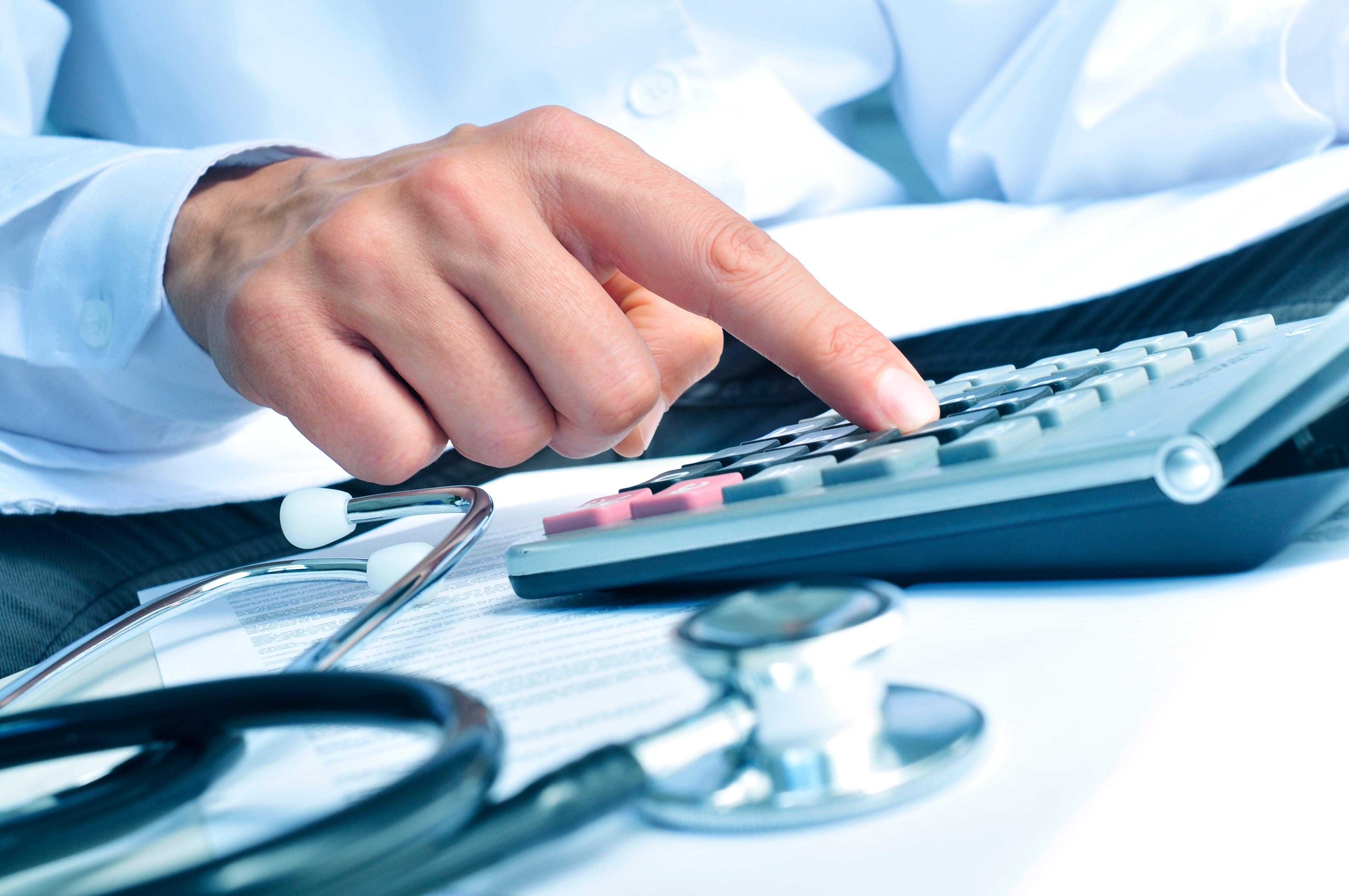 Hospital Revenue Cycle Leaders Share Journeys to Combining Hospital and Physician Billing